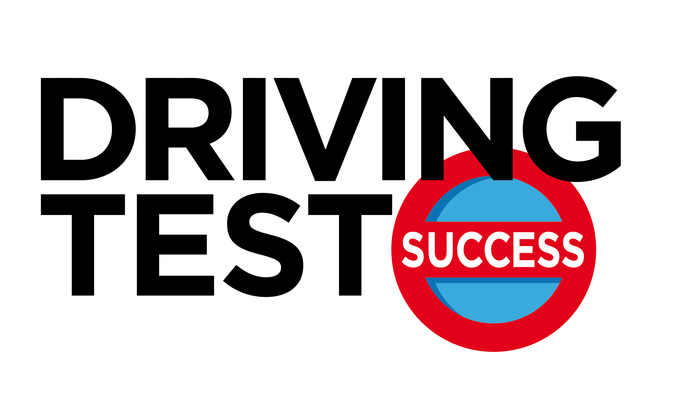 Driving Test Success