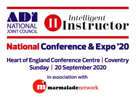 National Conference & Expo