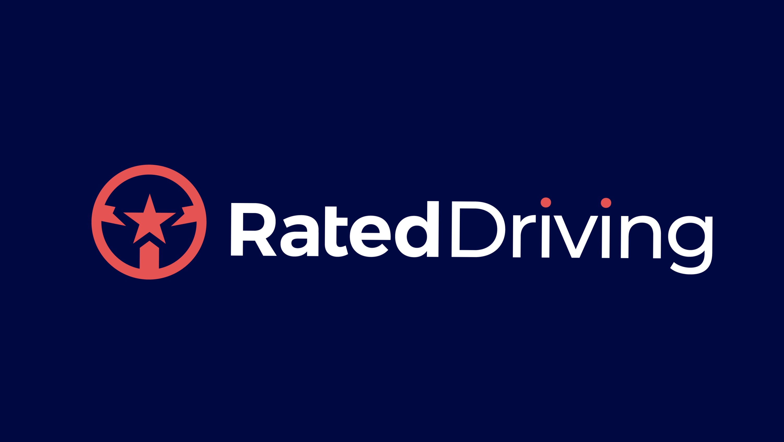Rated Driving