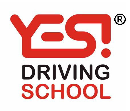 YES driving school